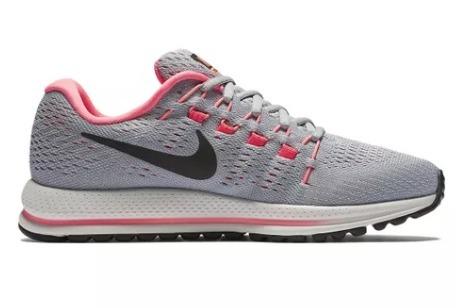 Zapatillas Nike Air Zoom Vomero 12 W 863766-002 -   3.625 cf89d7f3e7a0