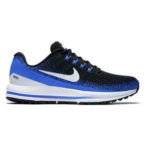 amplia selección donde puedo comprar buen servicio Venta De Cajas Nike Y Adidas Por Mayor Running - Zapatillas ...