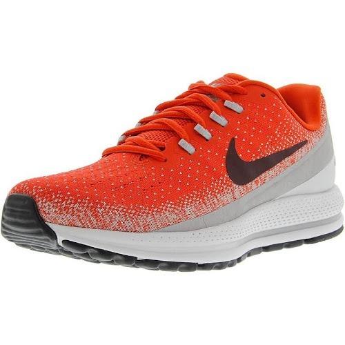 b6fb9e030c5f8 Zapatillas Nike Air Zoom Vomero 13 Originales Hombre Running ...
