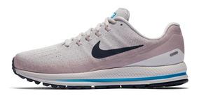 92237619b Nike Zoom Vomero 13 - Zapatillas de Mujer Nike Running en Mercado ...