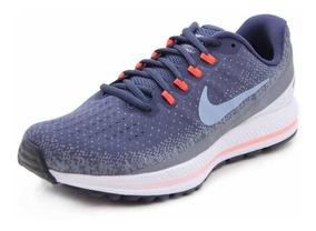 Zapatillas Nike Air Zoom Vomero 13 Talle 48 Us 15