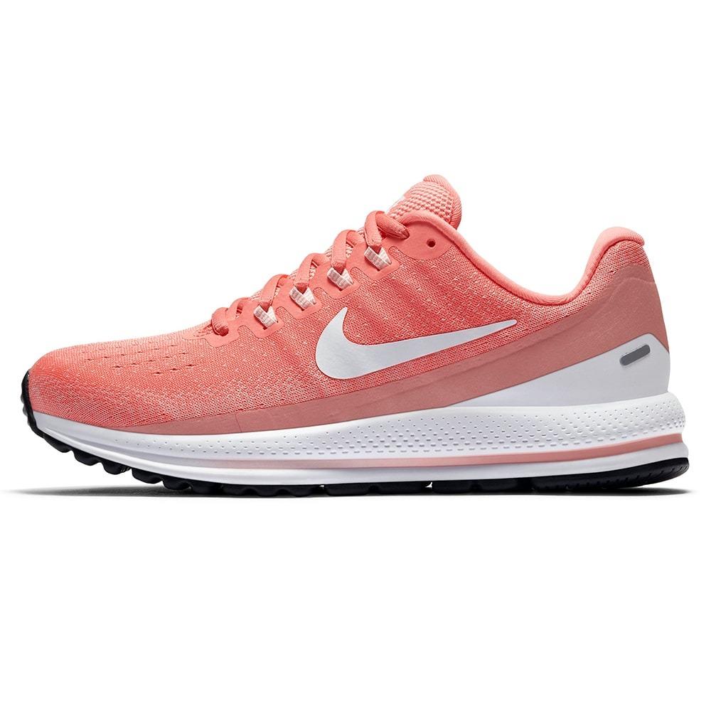 zapatillas nike air zoom vomero rosa mujer. Cargando zoom. 74657e9c67abd