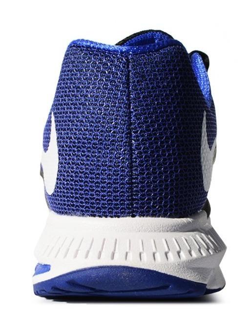 Nike Air Zapatillas Hombre Winflo 3 Zoom wPXZiTOku