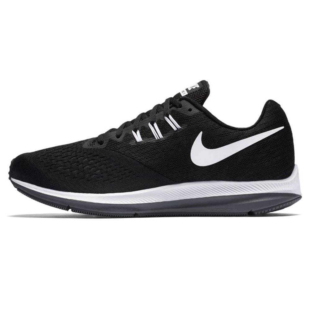 08f793800318c Zapatillas Nike Air Zoom Winflo 4 Hombre -   3.599