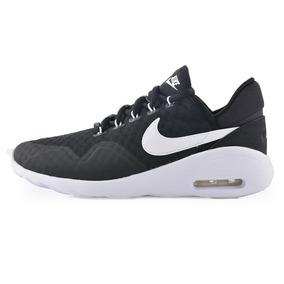 c76785cfde4 Nike Zoom Winflo 4 - Zapatillas Nike de Mujer en Mercado Libre Argentina