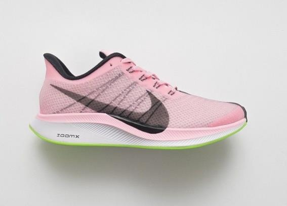 PegasusCalidad Zapatillas Air Top Quality Nike Zoomx wkXiTOZlPu