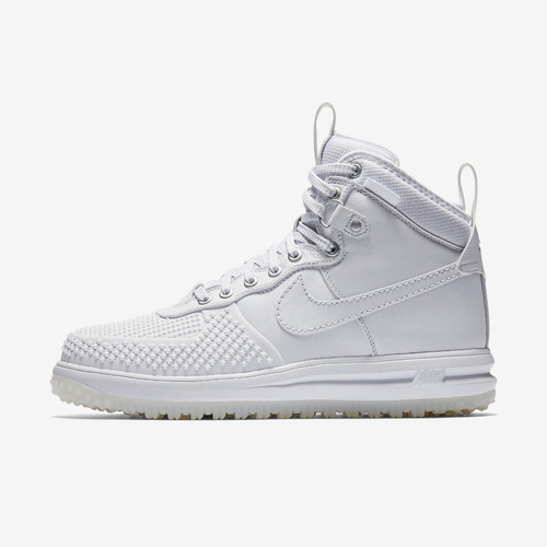 zapatillas nike airlunar force 1 duclboot | 2018 original