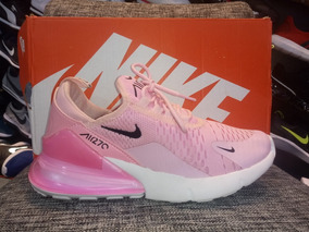 zapatillas nike max air mujer