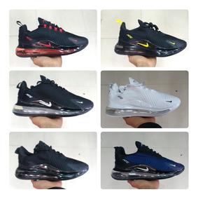 zapatos de hombre nike 2019