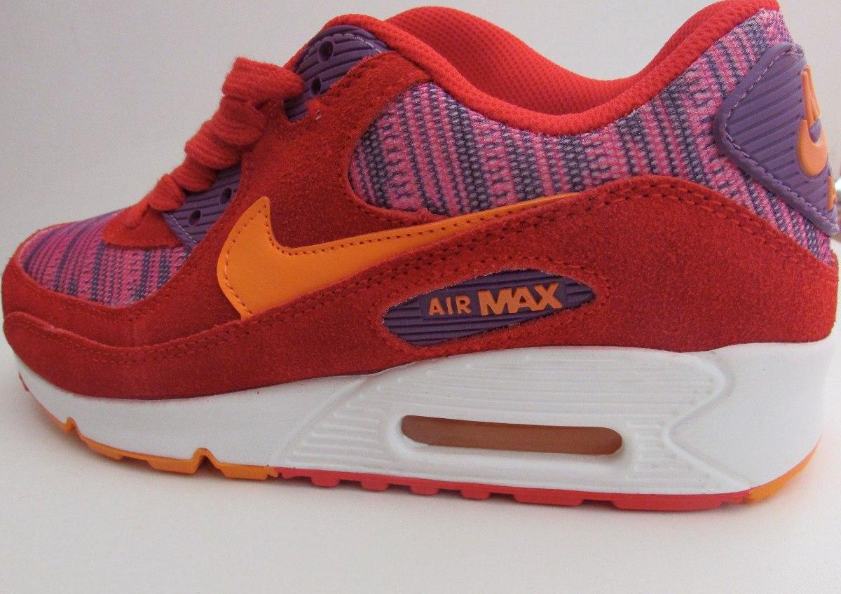 air max 90 mujer argentina