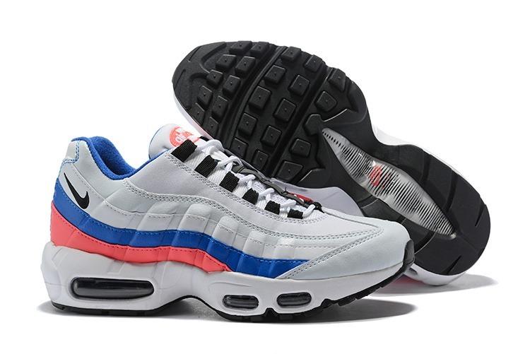 29191be1484db Zapatillas Nike Airmax 95   A Pedido - S  390