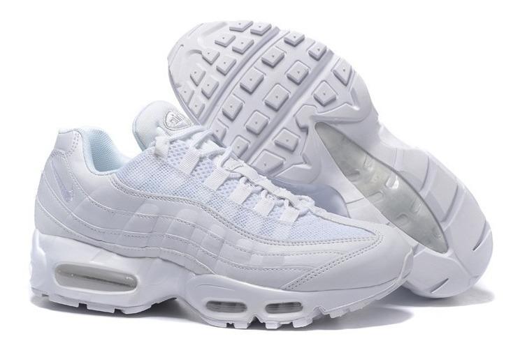 zapatillas nike airmax 95