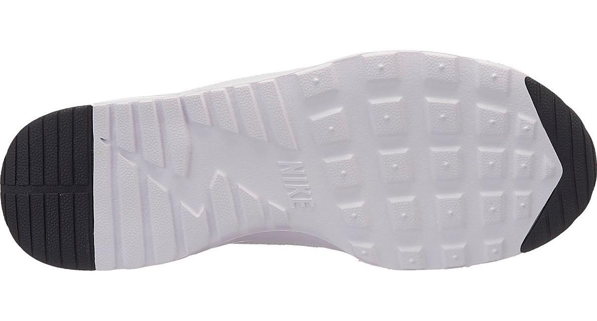 zapatillas nike thea mujer