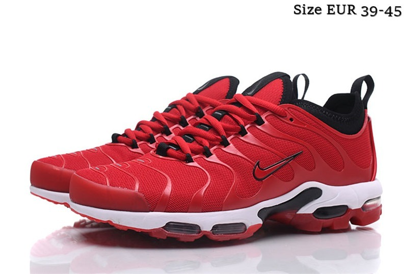 air max tn rojas