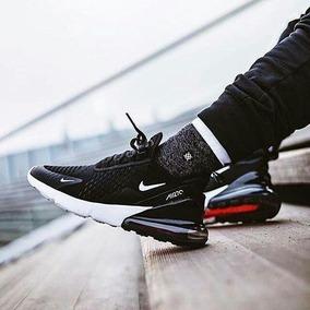 zapatillas nike 2019 hombre peru