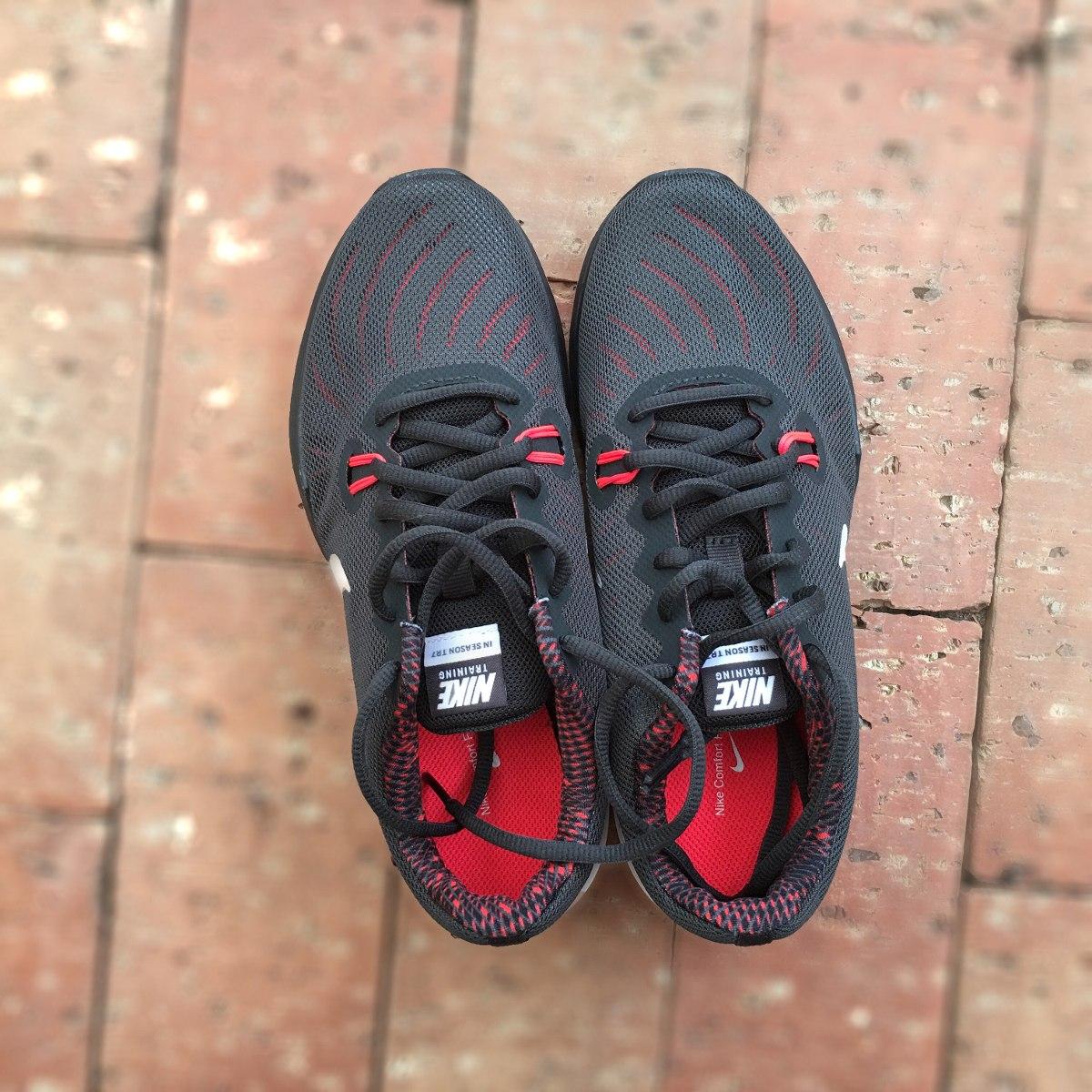 nike zapatos edicion nueva york lengueta brooklyn