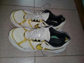 Zapatillas Nike Baratas Económicas Talle 41 26.5cm