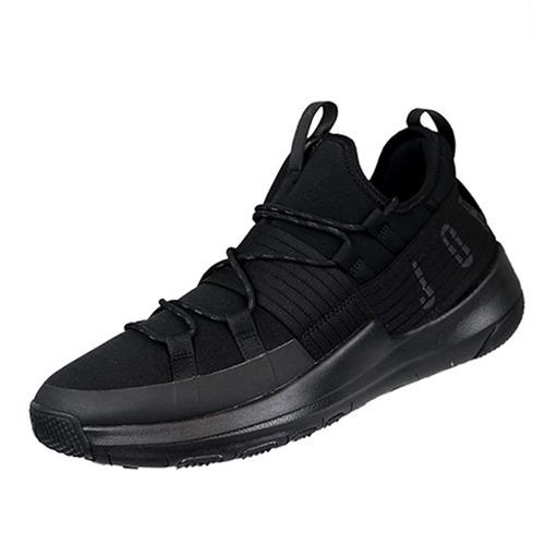 88aee7229737f Zapatillas Nike Basquet Jordan Trainer Pro 9