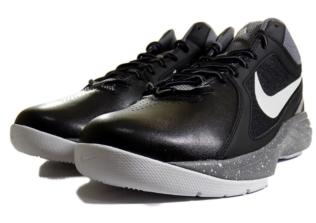 quality design f0d8d 87f8d zapatillas nike basquet overplay vii talle 11 nuevas ! Cargando zoom.