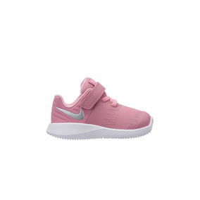 5887cf4ca Nike Shox Para Bebes - Artículos para Bebés en Mercado Libre Argentina