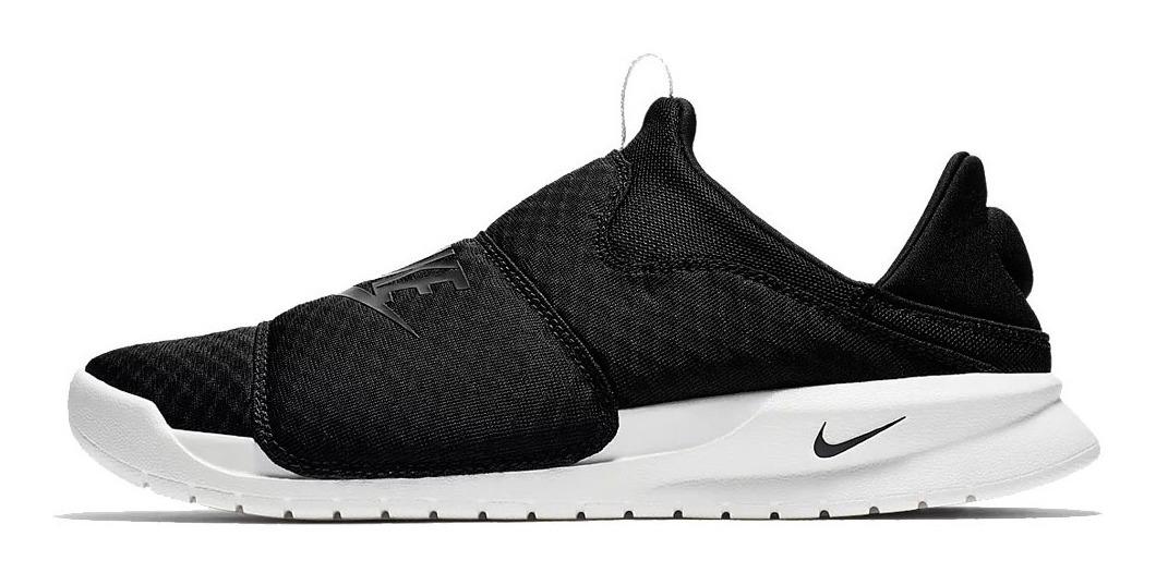 Zapatillas Nike Benassi Slip On Hombre