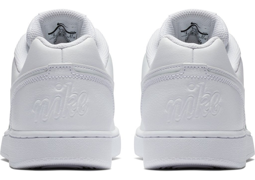 zapatillas nike low