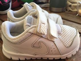 93b4d8f32 Zapatillas Nike Bebe Talle 23 - Ropa y Accesorios en Mercado Libre ...