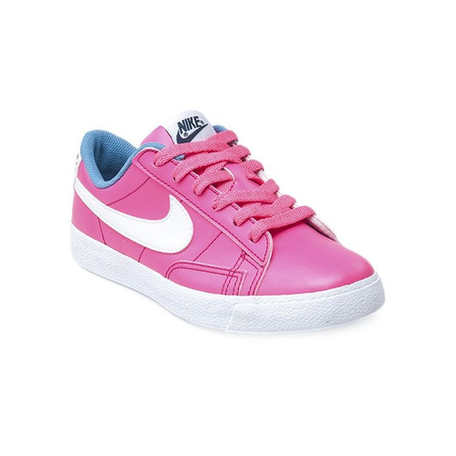 zapatillas nike blazer low sl