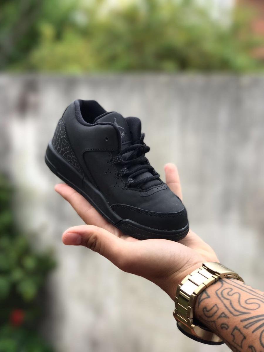 huge selection of bb19f 2c6d9 zapatillas nike botitas negras niños nenes chicos originales ...
