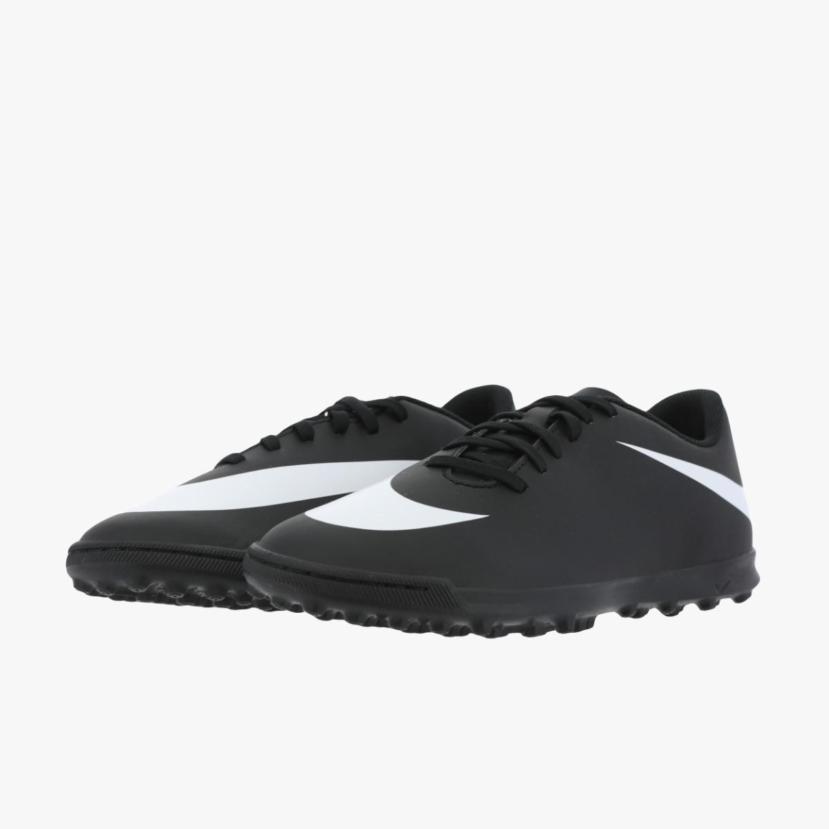 zapatillas hombre nike 47