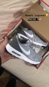 Zapatillas Botitas Con Camara De Aire Zapatillas Nike En Mercado