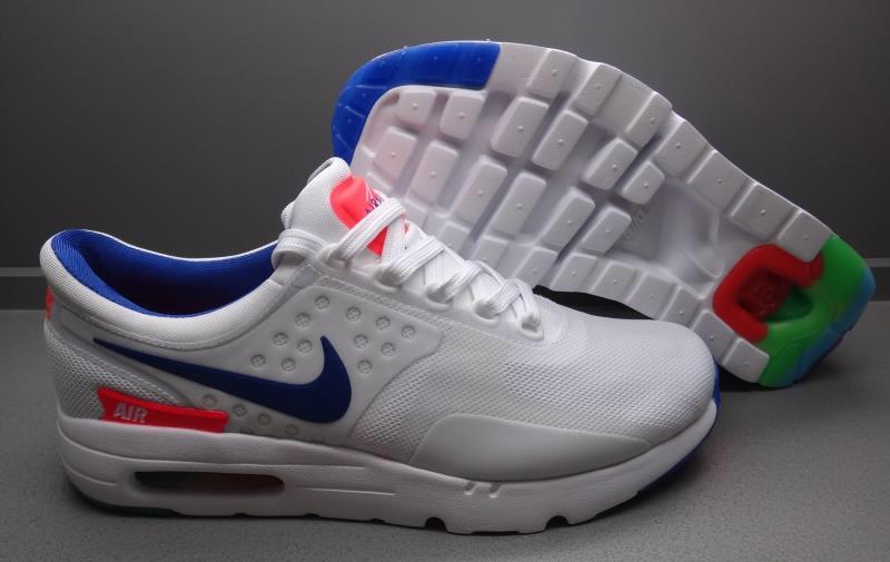 Zapatillas Nike Cero Para Dama Envió Gratis A Todas Colom
