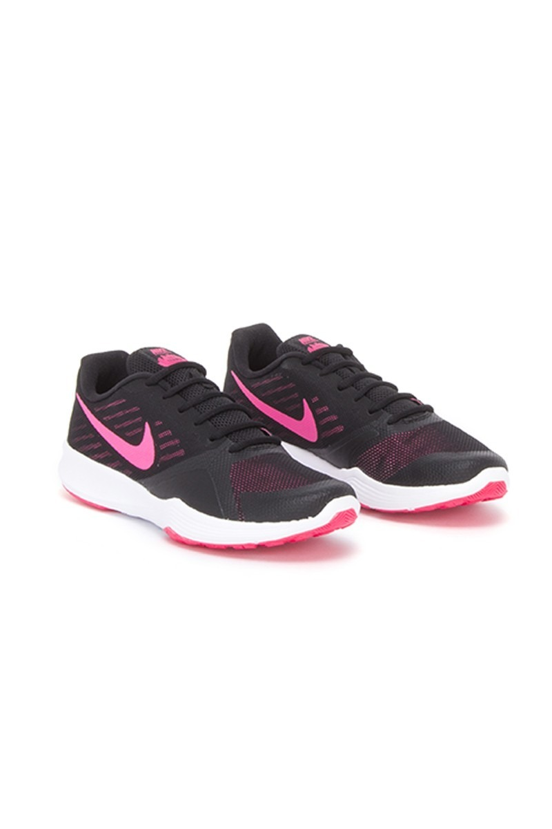 finest selection 9eac9 aa25f zapatillas nike city trainer fitness running original mujer. Cargando zoom.