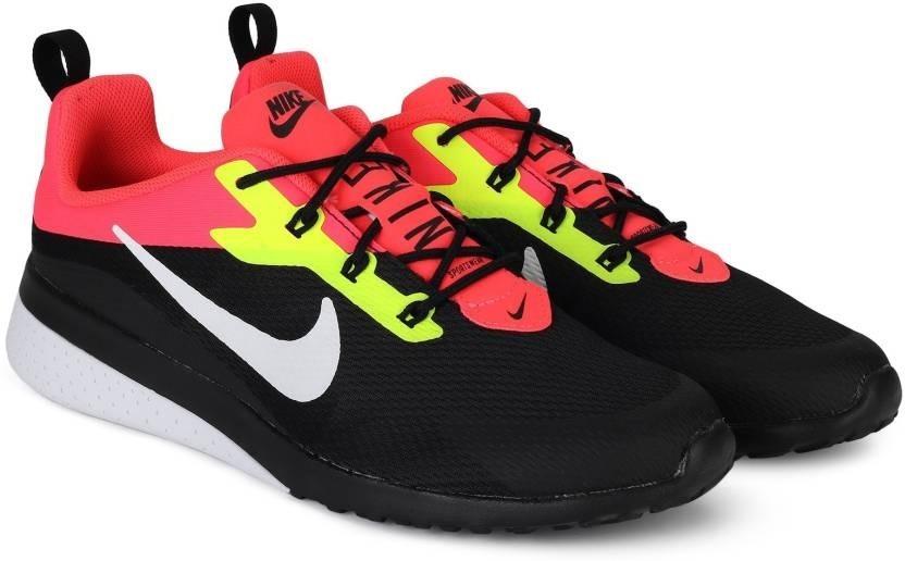 Zapatillas Nike Ck Racer 2 Urbanas Hombres Aa2179 003