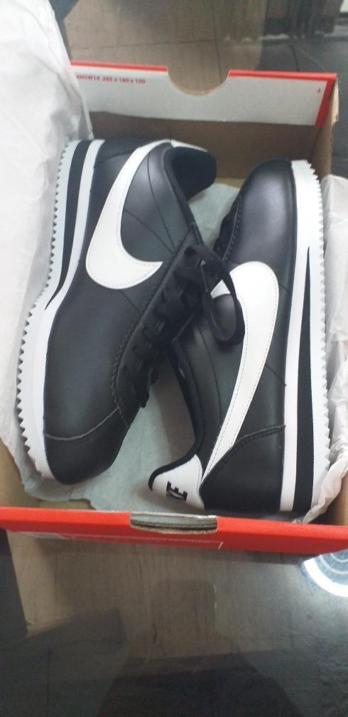 Zapatillas Nike Para Mujer Talla 37