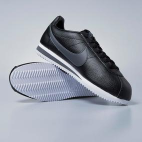 arrives 65d0b fd222 Zapatillas Nike Circuit Trainer Leather - Ropa y Accesorios en ...