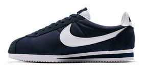 Zapatillas Nike Classic Cortez Nylon Hombre