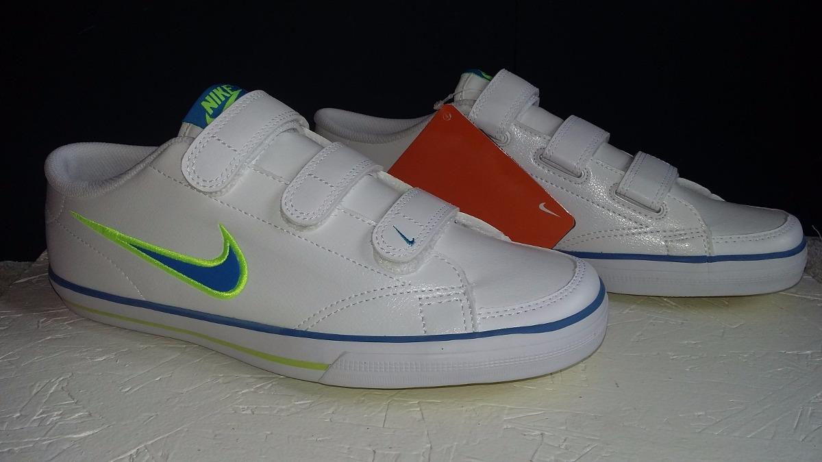 tormenta imagen acortar  zapatillas nike con abrojo Hombre Mujer niños - Envío gratis y entrega  rápida, ¡Ahorros garantizados y stock permanente!