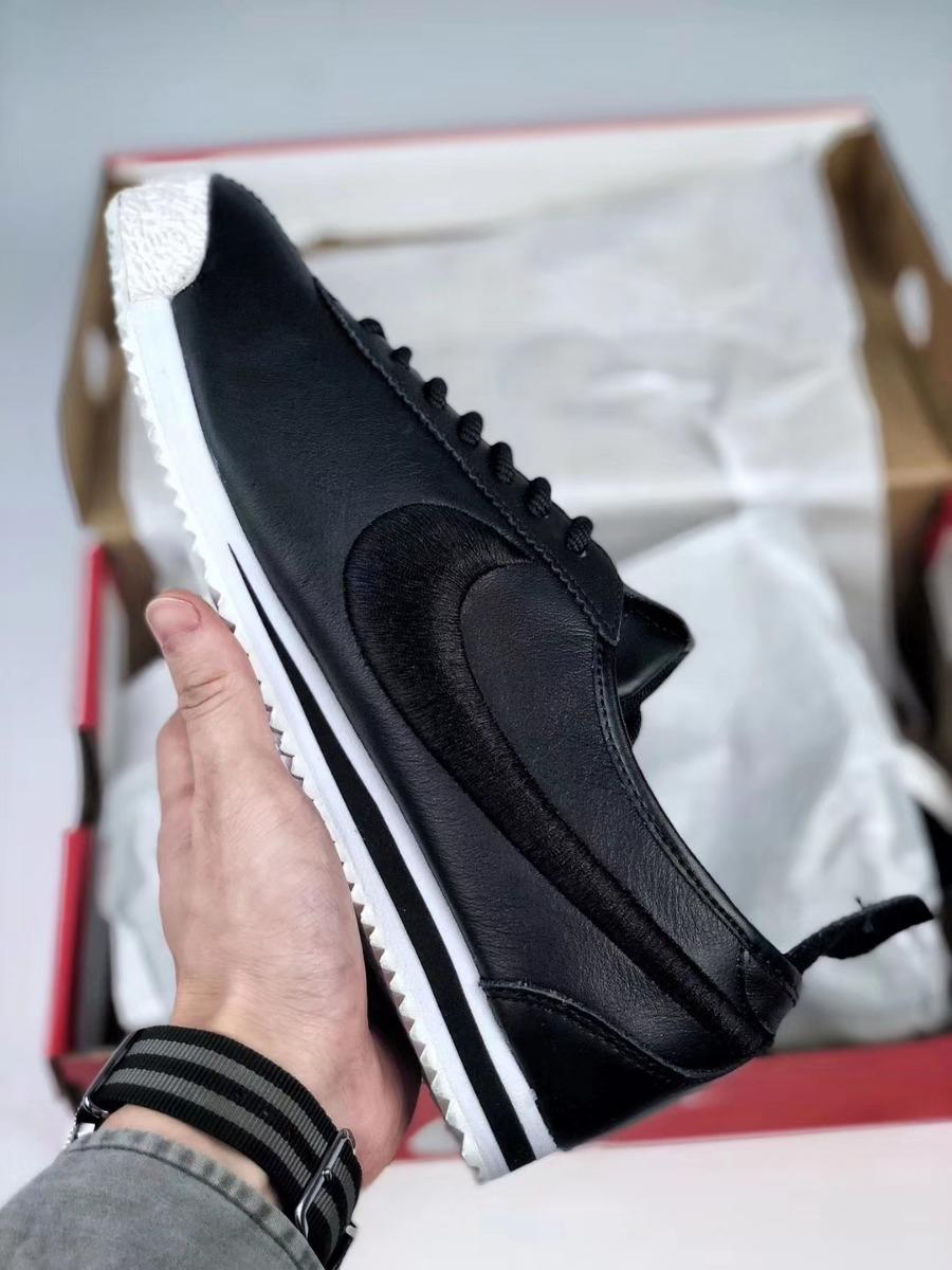 Receptor la seguridad Preocupado  Zapatillas Nike Cortez 72 - $ 270.000 en Mercado Libre