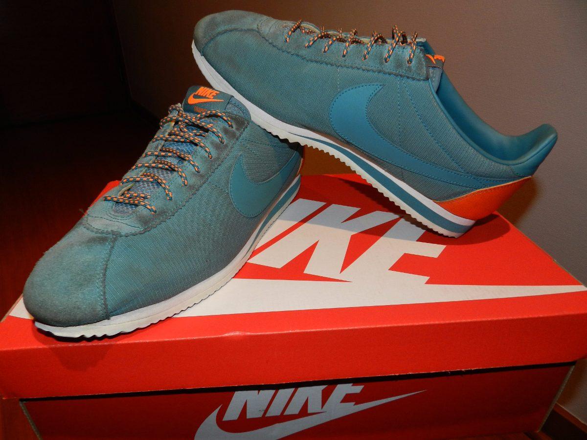 Cortez Zapatos es Nike 2016 Zapatos es 2016 Cortez Nike zSqYq4RH