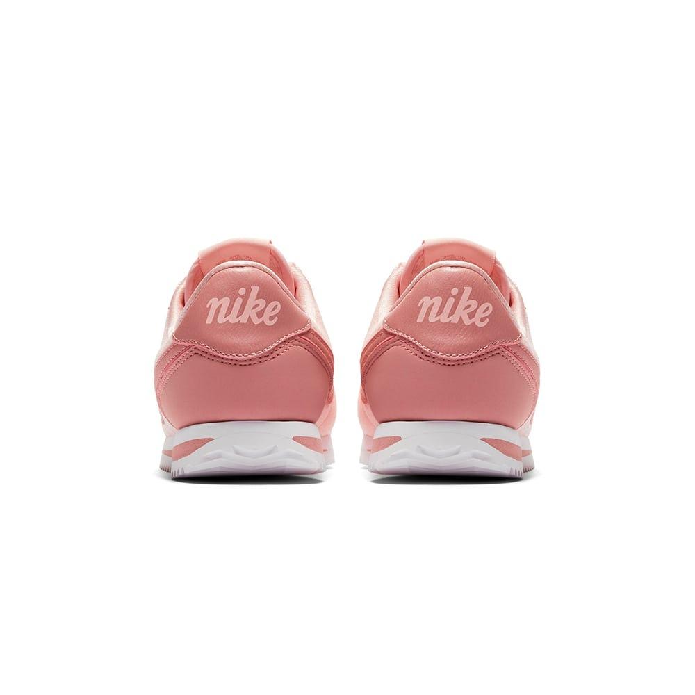 best website 41788 1f715 zapatillas nike cortez basic mujer. Cargando zoom.