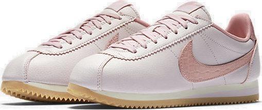 Cortez Nike 89a86 5a5c2 Best Todas Rosado 29EDHI