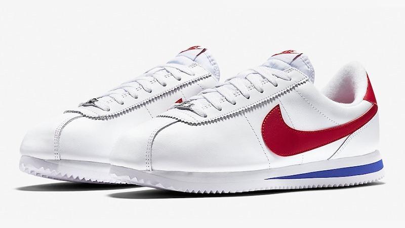 Nike Cortez Unisex