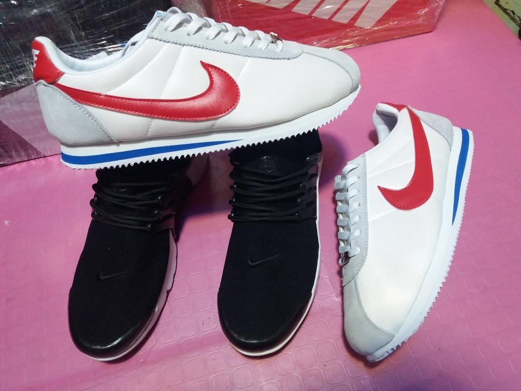 b34f129fb ... new zealand zapatillas nike cortez classic men. cargando zoom. ab8e2  36375