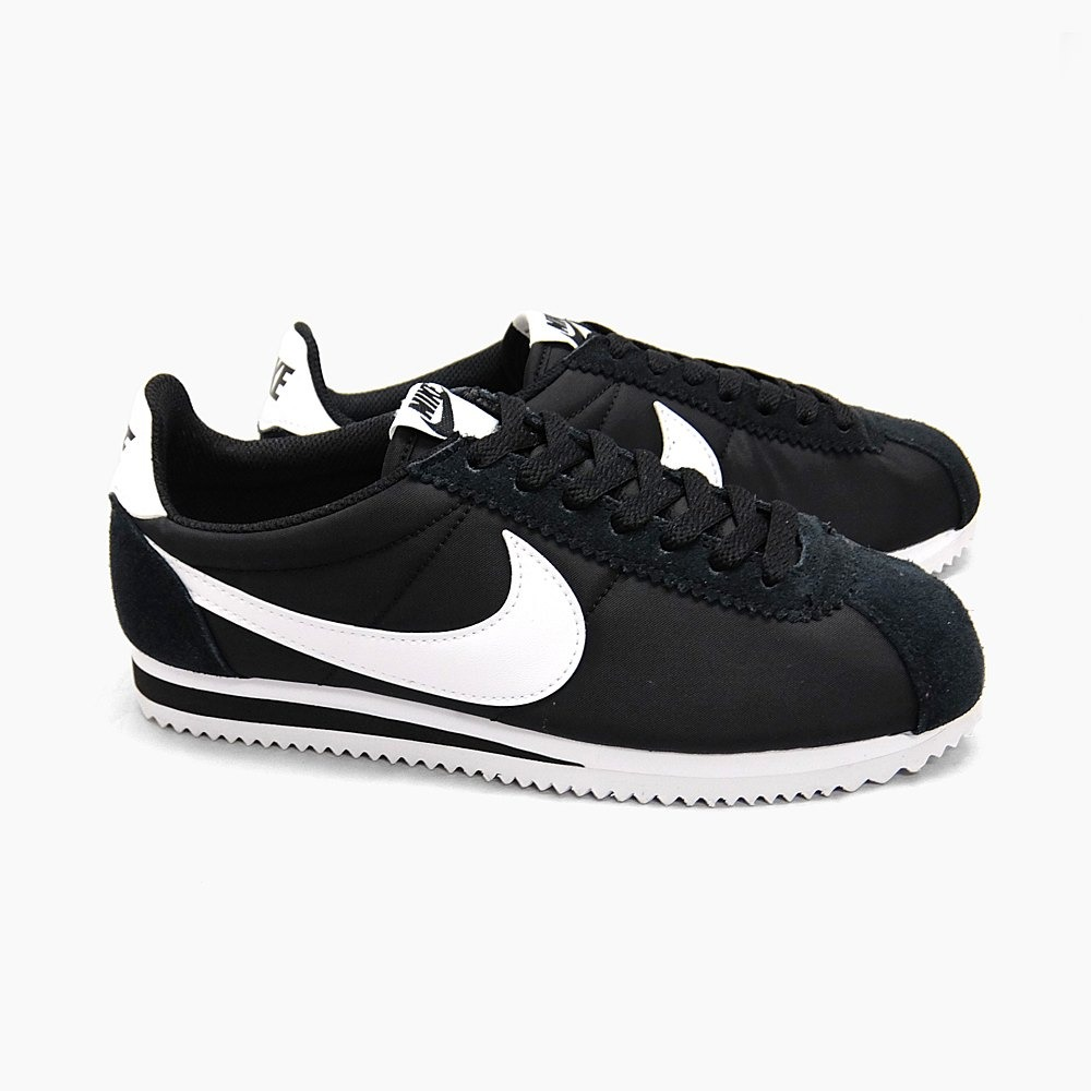 purchase cheap 142f9 eb179 zapatillas nike cortez nylon hombremujer. Cargando zoom.