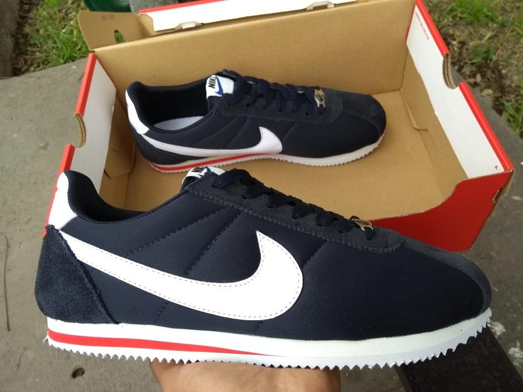 b35ed1e92 ... get zapatillas nike cortez nylon moda. cargando zoom. 6a610 dadc6