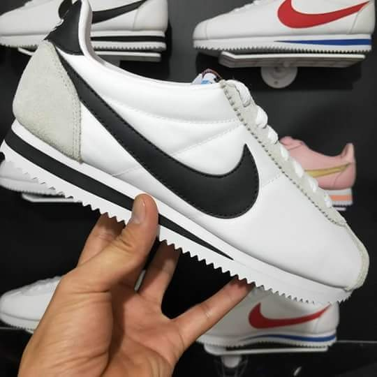 2e1bc16ccfbc4 Zapatillas Nike Cortez Precio Oferta Tallas - S  128
