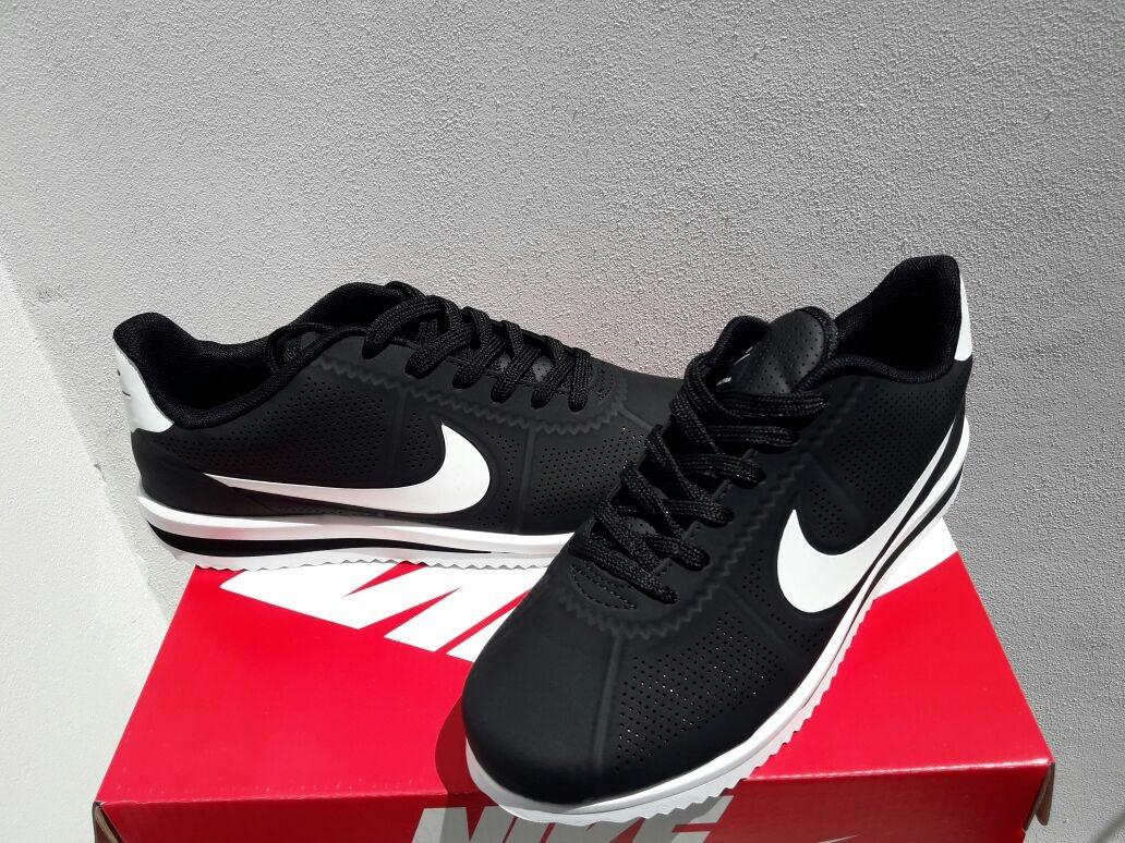 zapatillas de nike original 2018