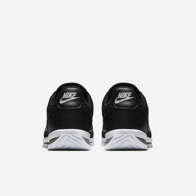 nike cortez ultra moire zapatillas hombre