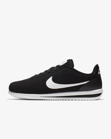 Zapatillas Nike Cortez Ultra Moire Original Boleta Stock